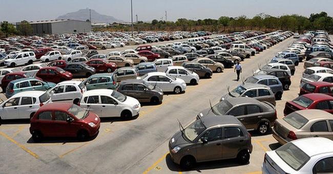 Vì sao ôtô cỡ nhỏ, giá rẻ được ưa chuộng tại Việt Nam? ảnh 1