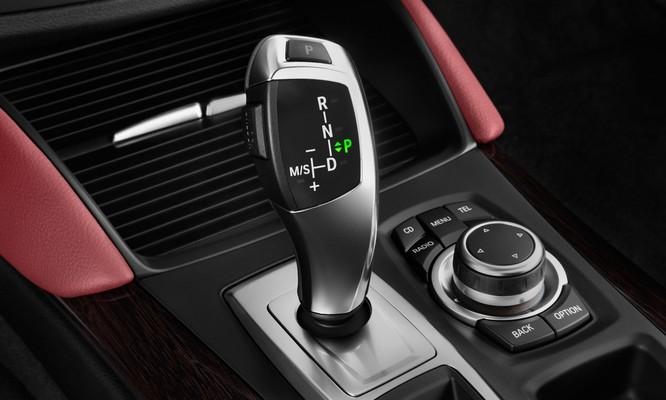 Số sàn và số tự động, loại xe nào tốn xăng hơn? ảnh 1