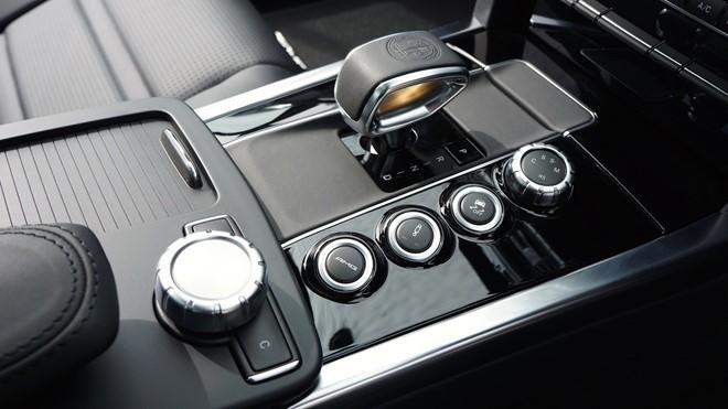 Có những bộ phận trên ô tô bẩn hơn cả… bồn cầu ảnh 2