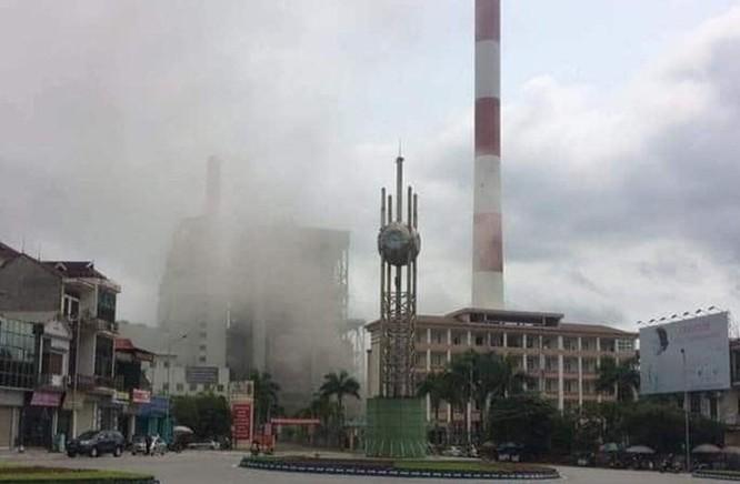 PGS TS Bùi Thị An: Việc lãnh đạo các tỉnh phía Nam kiên quyết phản đối xây dựng nhiệt điện than là hoàn toàn đúng đắn ảnh 1