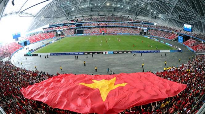 Kinh tế Thể thao: Làm gì để Việt Nam có nguồn nhân lực được đào tạo bài bản? ảnh 1