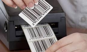 Áp dụng mã số, mã vạch trong truy xuất nguồn gốc và chống hàng giả ảnh 1