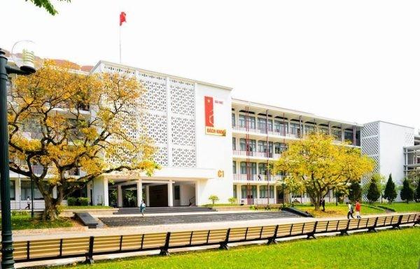 PGS.TS Lê Phước Minh: Quy mô của một đại học lớn chẳng thua kém một tổng công ty... (kỳ 1) ảnh 1