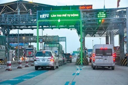 Việt Nam cần có Luật Thanh toán để đẩy mạnh thanh toán không dùng tiền mặt ảnh 1