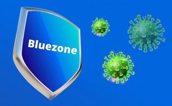 Làm gì để người dân tích cực cài Bluezone? ảnh 2