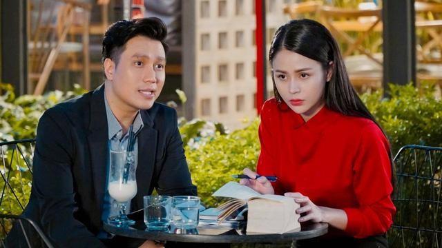 Đạo diễn Đỗ Minh Tuấn: Phim truyền hình phải tạo ra sự cuốn hút để khán giả luôn chờ đợi ảnh 1