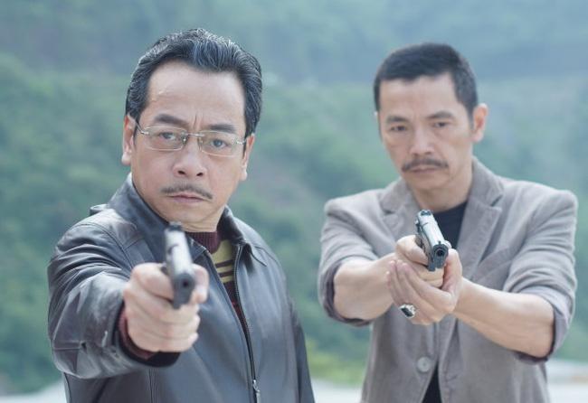 Đạo diễn Đỗ Minh Tuấn: Phim truyền hình phải tạo ra sự cuốn hút để khán giả luôn chờ đợi ảnh 2
