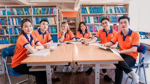 Nhà báo Nguyễn Đức Tài với đam mê truyền thông số và thương mại điện tử ảnh 2
