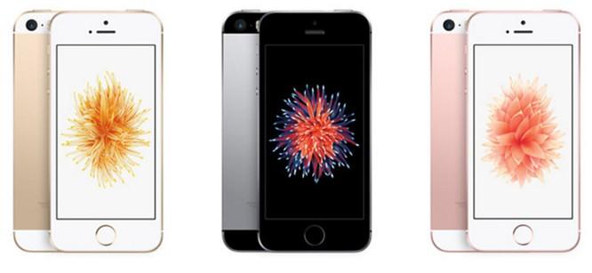 """Apple ra mắt iPad 9,7 inch, iPhone 7 đỏ và ứng dụng chỉnh sửa video vui nhộn """"Clips"""" ảnh 6"""