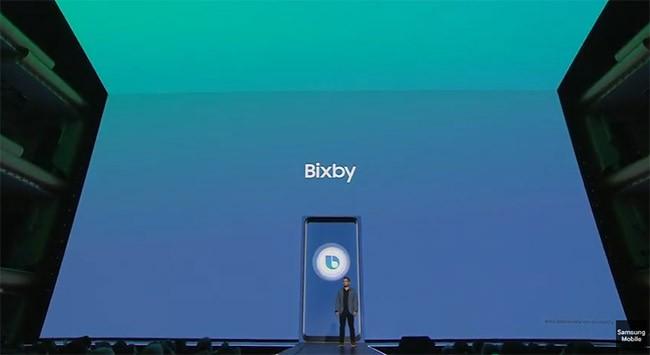 Galaxy S8 và S8 Plus sẽ có 5 màu, lên kệ vào 21/4 ảnh 11