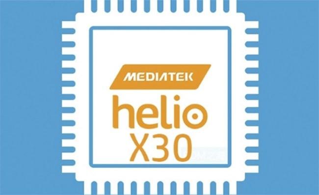 Doanh số vi xử lý Mediatek giảm mạnh trong 3 tháng đầu năm 2017 ảnh 1