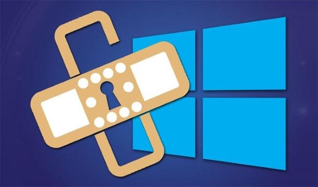 Microsoft vô hiệu hóa công cụ hack của nhóm Shadow Brokers ảnh 1