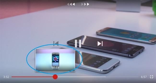 YouTube cho Android thay đổi giao diện mới ảnh 3