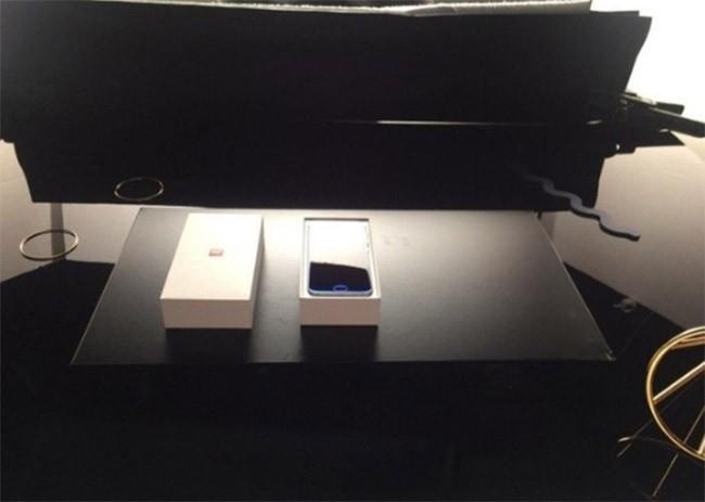 Một vài tiết lộ về Xiaomi Mi 6 trước thềm ra mắt ảnh 2