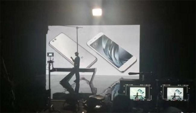 Một vài tiết lộ về Xiaomi Mi 6 trước thềm ra mắt ảnh 3