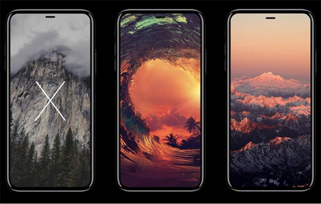 Hot: Samsung, LG đang nghiên cứu sản xuất màn hình cong 4 cạnh ảnh 1