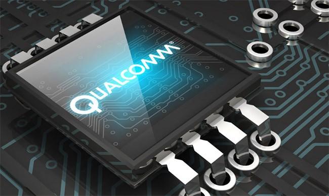 iPhone mới sẽ có tốc độ chậm hơn Galaxy S8? ảnh 1