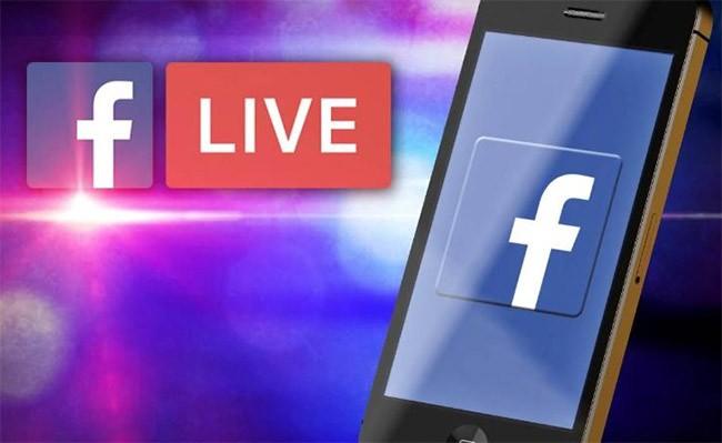 Facebook có thể kiểm soát được video bạo lực? ảnh 1