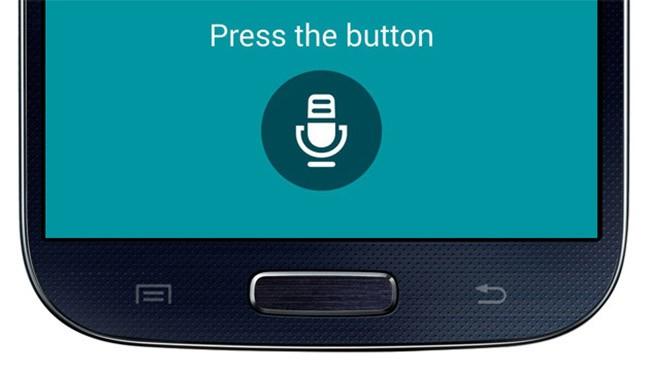 """Bixby được bổ sung khả năng """"nghe hiểu"""" và thực hiện khẩu lệnh ảnh 1"""
