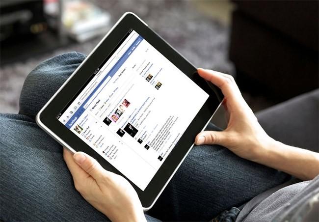 Facebook tinh chỉnh News Feed giảm thiểu tin rác ảnh 1