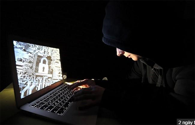 Mã độc WannaCry chứng minh Tim Cook đã đúng khi từ chối FBI ảnh 1