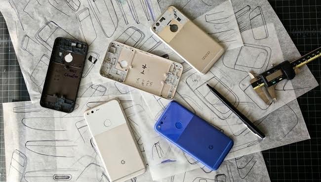 16 sản phẩm công nghệ được mong đợi nhất 2017 ảnh 16