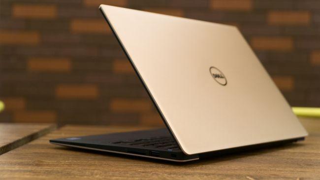 Laptop Dell XPS 13: Có xứng với mức giá khởi điểm 800 USD? ảnh 2