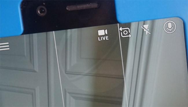 Nokia 9 lộ diện với cấu hình tốt nhưng vẫn dùng nút Home vật lý ảnh 5