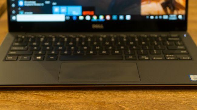 Laptop Dell XPS 13: Có xứng với mức giá khởi điểm 800 USD? ảnh 4