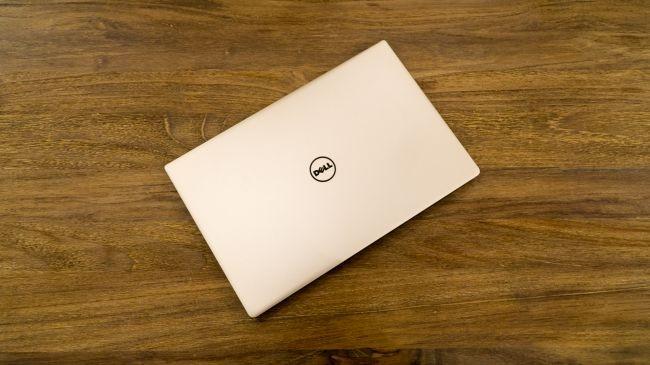 Laptop Dell XPS 13: Có xứng với mức giá khởi điểm 800 USD? ảnh 6
