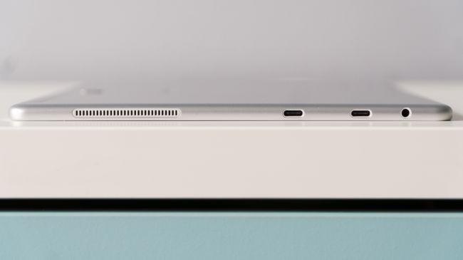 Đánh giá Samsung Galaxy Book: đẹp nhưng đắt ảnh 3