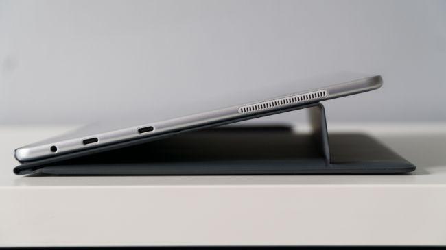 Đánh giá Samsung Galaxy Book: đẹp nhưng đắt ảnh 7