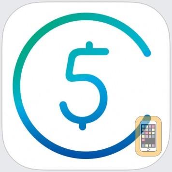 Mời bạn tải 7 ứng dụng iOS miễn phí ngày 27/5 ảnh 4