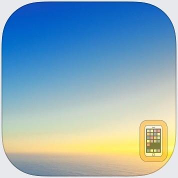 Mời bạn tải 7 ứng dụng iOS miễn phí ngày 27/5 ảnh 2