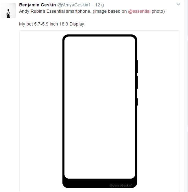 iPhone 8 ra mắt vào 17/9, bán ra ngày 25/9 ? ảnh 2