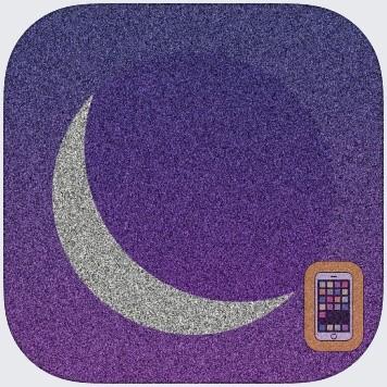 Mời bạn tải 7 ứng dụng iOS miễn phí ngày 27/5 ảnh 7