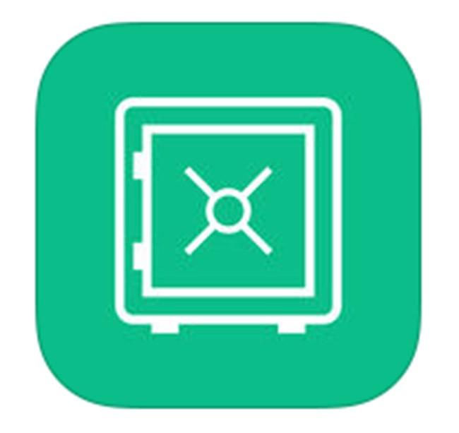 Mời bạn tải 5 ứng dụng iOS miễn phí ngày 29/5 ảnh 3