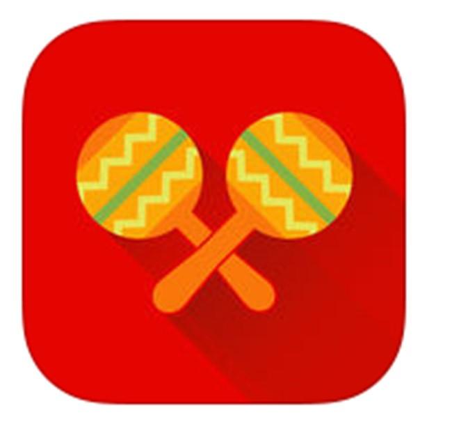 Mời bạn tải 5 ứng dụng iOS miễn phí ngày 29/5 ảnh 4