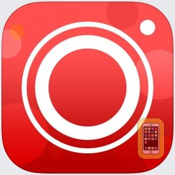 Mời bạn tải 7 ứng dụng iOS miễn phí ngày 30/5 ảnh 3