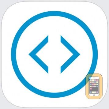 Mời bạn tải 7 ứng dụng iOS miễn phí ngày 30/5 ảnh 6