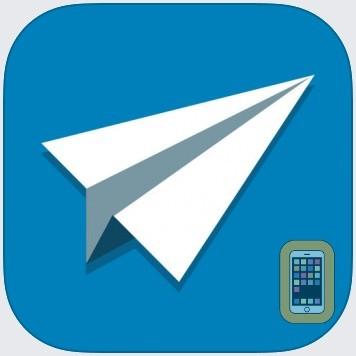Mời bạn tải 7 ứng dụng iOS miễn phí ngày 30/5 ảnh 7