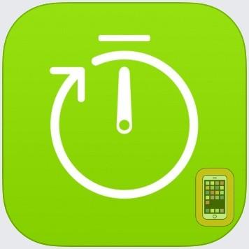 Mời bạn tải 7 ứng dụng iOS miễn phí ngày 30/5 ảnh 4