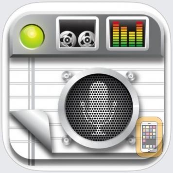 Mời bạn tải 7 ứng dụng iOS miễn phí ngày 30/5 ảnh 5