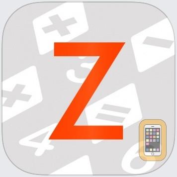 Mời bạn tải 7 ứng dụng iOS miễn phí ngày 30/5 ảnh 2