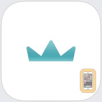 Mời bạn tải 7 ứng dụng iOS miễn phí ngày 31/5 ảnh 6