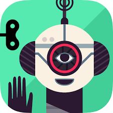 Mời bạn tải 7 ứng dụng iOS miễn phí ngày 1/6 ảnh 4
