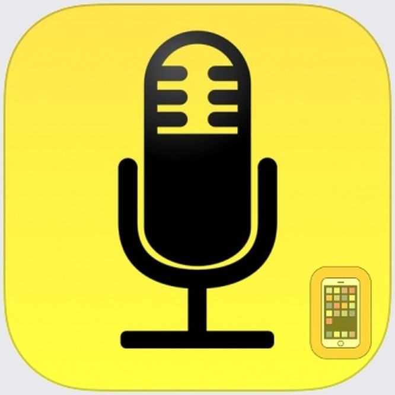 Mời bạn tải 6 ứng dụng iOS miễn phí ngày 2/6 ảnh 1