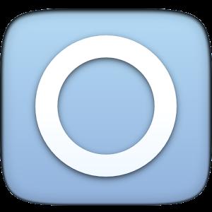 Mời bạn tải 7 ứng dụng Android miễn phí ngày 2/6 ảnh 1