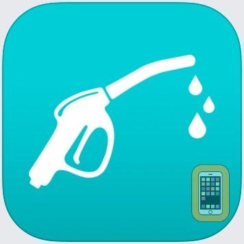 Mời bạn tải 6 ứng dụng iOS miễn phí ngày 2/6 ảnh 2