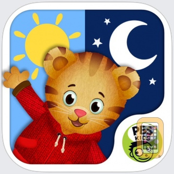 Mời bạn tải 6 ứng dụng iOS miễn phí ngày 2/6 ảnh 3